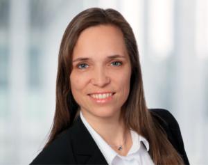 Dr. Melanie Sellmeier