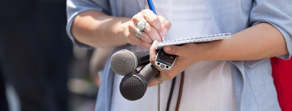 medizinwelten-services – medizinische Texte – Medical Writing - Berichterstattung