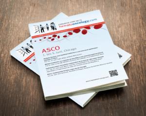 medizinwelten-services – Medien – Printmedien – Broschüre