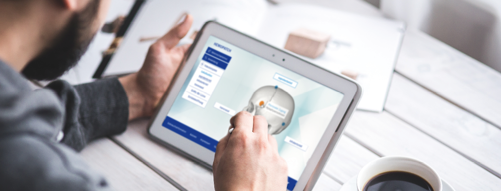 medizinwelten-services – Medien – medizinische Apps