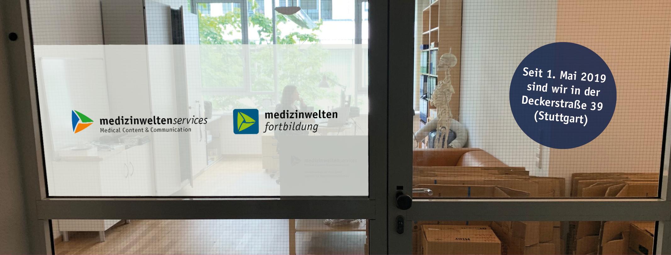 medizinwelten-services – Über uns