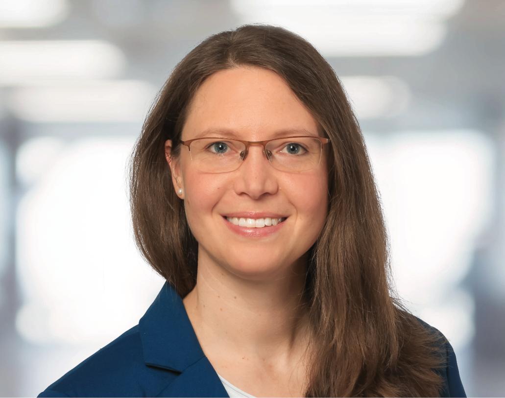 Dr. Sonja Hergeth