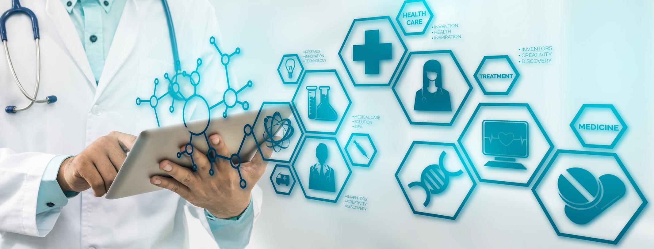 medizinwelten-services – Über uns – Unsere Kunden